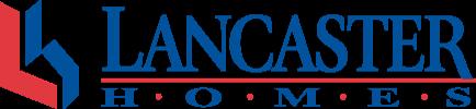 Lancaster Homes Inc.