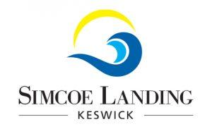 Simcoe Landing Phase 9