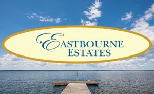 Eastbourne Estates