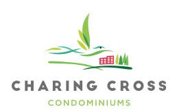 Charing Cross Condominiums