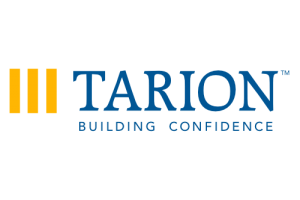 Tarion New Home Warranties